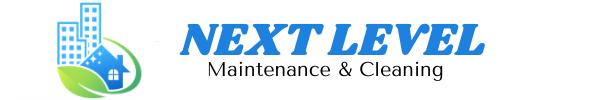 Next Level Maintenance & Cleaning